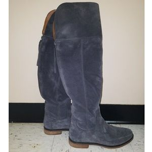 fc022bf2c5e Franco Sarto Shoes - Franco Sarto Carlisle Boots